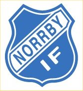 Norrby-IF-Logo