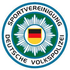 Sportgemeinschaft Deutsche Volkspolizei