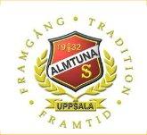 almtuna_1