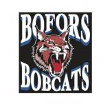 bofors bobcats