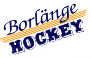 borlänge hockey