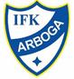 ifk arboga