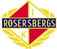 rosersbergs_ik