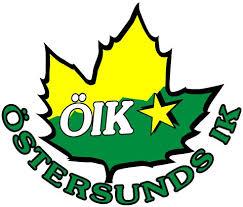 ostersunds-ik
