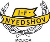 IF-Nyedshov