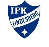 IFK_lindesberg