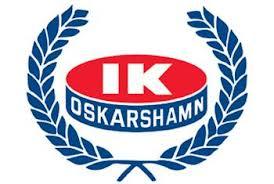 IK_OSKARSHAMN