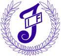 Jonstorps IF