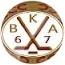 KBA_67