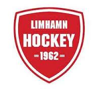 Limhamn HK