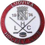 Ludvika HC