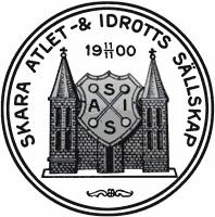 Skara AIS