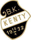 bk kenty