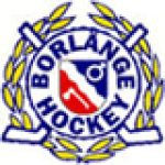 borlange-hc