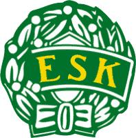 enköpings_sk_hk
