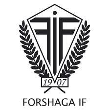 forshaga if