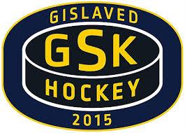 gskhockey