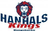 hanhals kings
