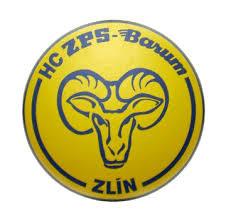 hc zps-barum zlin