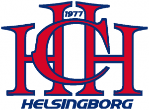 helsingborgs hc