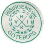 hisingens-vik