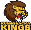 hk kings