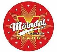 if_mölndal_hockey