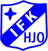 ifk hjo