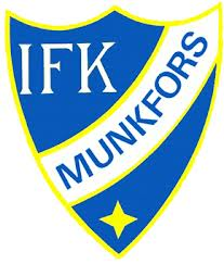 ifk_munkfors