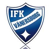 ifk_vänersborg