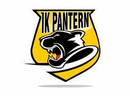 ik_pantern