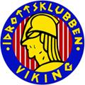 ik_viking