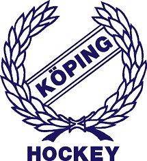 köping hockey