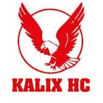 kalix-hc