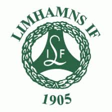limhamns if