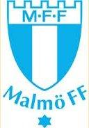 malmö_ff