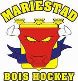 mariestad_bois_hc