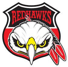 mif redhawks