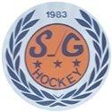 sg-hockey