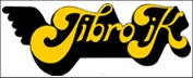 tibro_ik