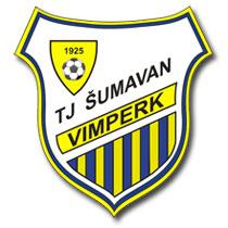tj_sumavan_vimperk