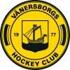 vänersborgs_hc