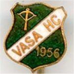 vasa-hc