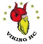 viking hc