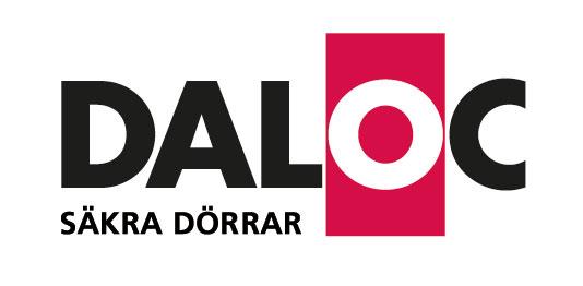daloc_sakra_dorrar_vitplatta
