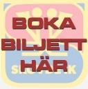 boka_biljett
