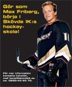 max_hockeyskola_liten