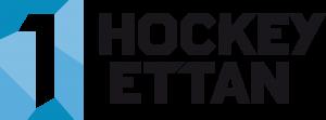 hockeyettan_logotyp_1