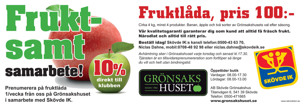 Fruktlåda-SIK-Grönsakshuset