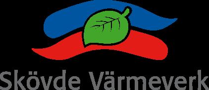 svv_logo_ny